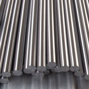 ASTM B348 Gr4 Hot Sale Pure Titanium Hex Bar and Rod
