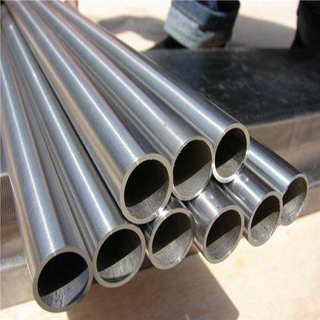 Best price titanium seamless tubes.